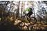 "VOTEC VX Elite Touren/Trail Fullsuspension 29"" anodized black matt/dark grey glossy"